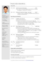 example teacher resume sample teacher resume experience example teacher resume cover letter sample resume word format teacher cover letter resume format for freshers