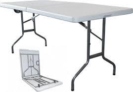 Дачная мебель, каталог выгодных предложений - выбрать и ...