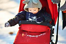 Best <b>Winter Baby Clothes</b> and Gear for Cold Weather Survival ...