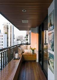1000 ideas about small patio decorating on pinterest small patio steel pergola and verandas terrific small balcony furniture ideas fashionable product
