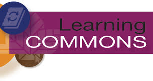 Image result for learning commons