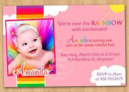 photo birthday invitations birthday party invitations create birthday invitations photo