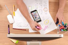<b>Multitasking</b> in Project Management: 4 Reasons It Doesn't Work
