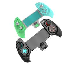 <b>Ipega PG SW029</b> for NS for <b>switch</b> Console for PS3 for Android ...