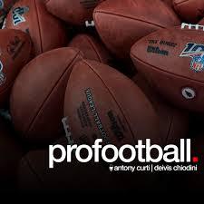 Pro Football | NFL