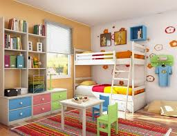 Small Bedroom For Two Trend Bedroom For Two Boys 88 With Additional Interior Designing