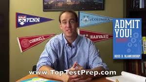 what to do when accepted to college toptestprep com what to do when accepted to college toptestprep com