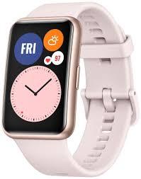 Смарт-часы <b>Huawei</b>: купить <b>умные часы</b> (smart watch) Хуавей ...