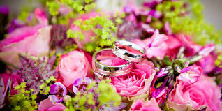 Wedding - Davis Thai House <b>Boutique Collection</b> By The Davis