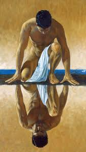 narcissus greek mythology narcissus greek mythology