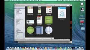 how to get microsoft office for mac microsoft office mac how to get microsoft office for mac microsoft office mac