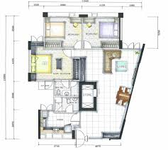 pretty bedroom layout tips and amusing bedroom layout plans to modern bedroom layout bedroom layout design