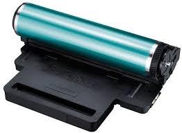 Купить Блок <b>фотобарабана</b> Samsung CLT-R407 SU408A ч/б ...