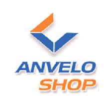 AnveloSHOP.ro - YouTube