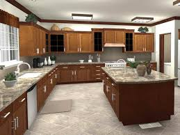 Online Kitchen Cabinet Design 15 Best Online Kitchen Design Software Options Free Paid 3d