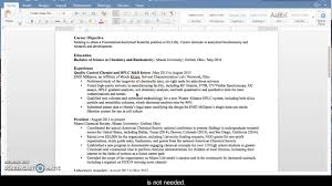 resume formatting tips general tips for bullet points resume formatting tips general tips for bullet points