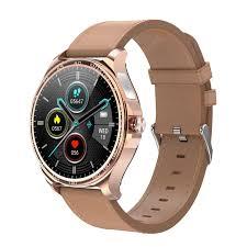<b>Tourya Smart</b> Call <b>Watch</b> R26 Bluetooth Hand Free Full Touch ...