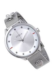 <b>Часы FURLA</b>
