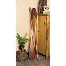 cabin decor lodge sled: shop for fishing decor fly fishing gifts and fishing reel toilet paper holders at black forest decor the ultimate source for lodge decorating