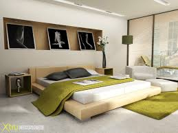 interior design for bedrooms photo of nifty interior designing of bedroom exterior interior design ideas bedroom design designing designer modern