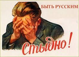 Матиос: Военный устав действует с советских времен. Разрабатываются срочные изменения к нему - Цензор.НЕТ 2089
