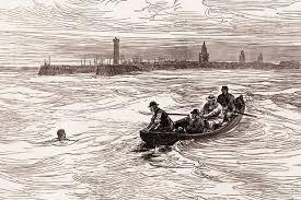 「1875 Matthew Webb」の画像検索結果