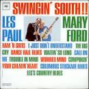 Swingin' South