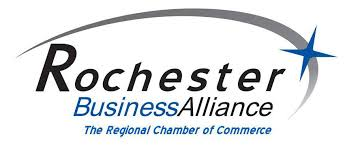 Image result for rochester business journal
