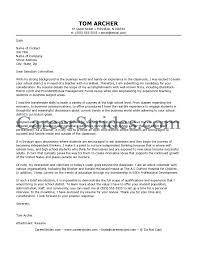 elementary teacher cover letter sample  seangarrette coelementary teacher cover letter sample