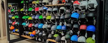Технологии <b>защиты</b>: как выбрать горнолыжный <b>шлем</b>?