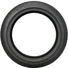 2 NEW <b>DUNLOP Direzza Dz102</b> - 245/45r17 Tires 2454517 <b>245 45</b> 17