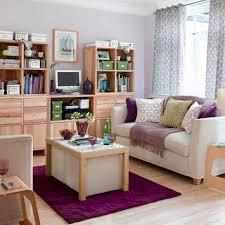 arrangement furniture ideas small living