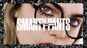 M·A·C <b>Girls</b> - Smarty Pants: <b>палетка</b>, помады и блески для губ ...
