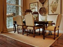 pictures of dining room decorating ideas:  ideas dining room wall decor pictures