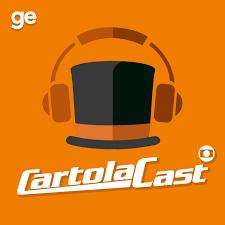 CartolaCast