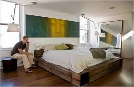 bedroom ideas men bedroom ideas bedroom design ideas for men bedroom bedroom male bedroom ideas