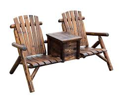 how to build outdoor wood furniture build patio furniture