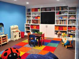 smart white childrens bedroom boys bedroom furniture desk