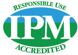 Integrated pest manageent