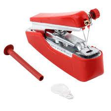1pcs Hot Selling <b>Useful</b> Portable <b>Needlework Cordless Mini</b> Hand ...
