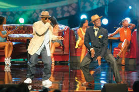 Outkast | <b>Background</b>, Songs, Albums, & Facts | Britannica