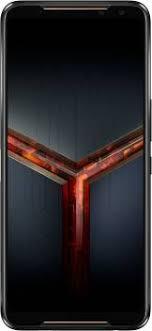 <b>Asus ROG Phone</b> II ( 128 GB GB Storage, 8 GB RAM ) Online at Best ...