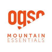 <b>OGSO</b> - выбор профессионалов в своей сфере. Одежда и ...