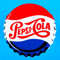 Image result for pepsi