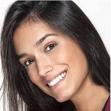 Resultado de imagem para foto da modelo alagoana Maria Paula Maia
