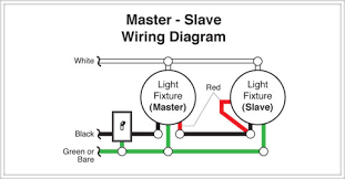 heathco service & support Photocell Installation Wiring Diagram Photocell Installation Wiring Diagram #22 photocell installation wiring diagram