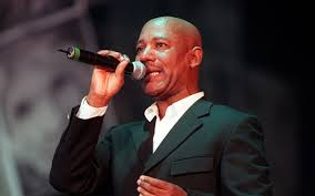 Image result for Lester Errol Brown