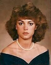 Donna Sutherland Levy - 1984_Donna_Sutherland