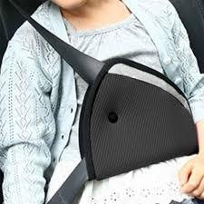 2019 <b>Hot Sale Child Safety</b> Cover Shoulder Harness Strap Adjuster ...