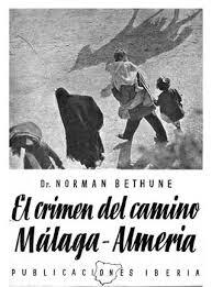 [1937] Carretera Málaga - Almería. La masacre del pueblo malagueño Images?q=tbn:ANd9GcSYzosVOaknl6X8wpmS1lrrncJbBw03tQ8Oig7ixw6mBdKmsKLx